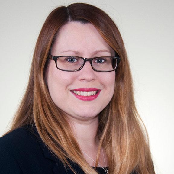 Jane Lowden