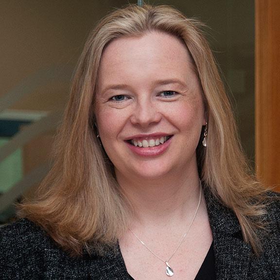 Claire Cork